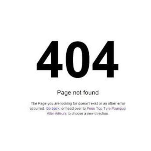404pageNFのアイコン