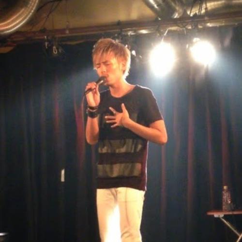 shoichiのアイコン
