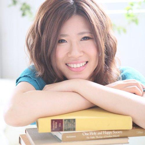 writer_harakoのアイコン