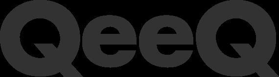 QeeQ(クイーク)| オンライン就職支援・教育サービス