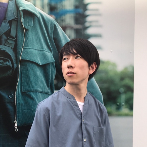 kakuta_yu