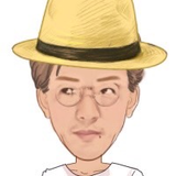 ykawakubo