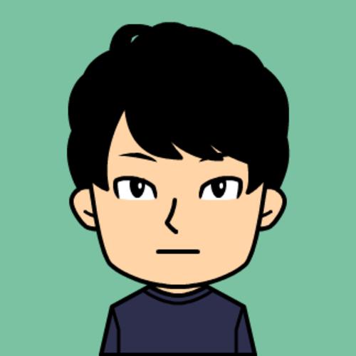 shingo_hirose