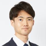 maruyama_kkgk