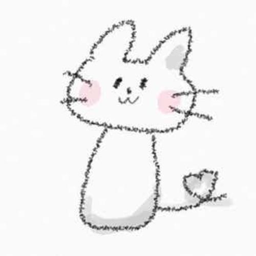 akiho_baba