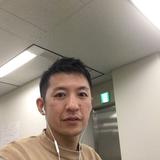 m_ryusei