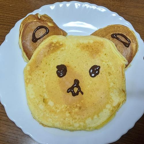 megumi_takahira