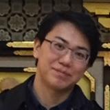 ShinsukeSutou