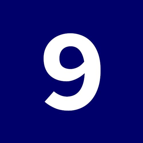 sa9moto