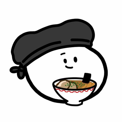 Shun_Kawamura