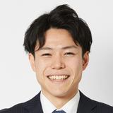 nishizawa_kkgk