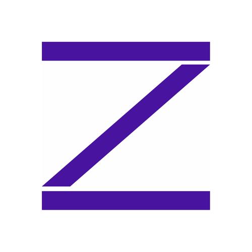 zenic_tech