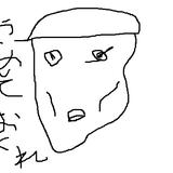 yuichi_sano