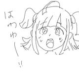 ns_asaka