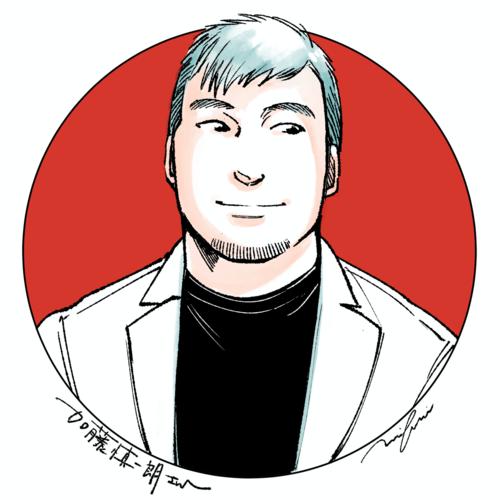 ShinichiroKato