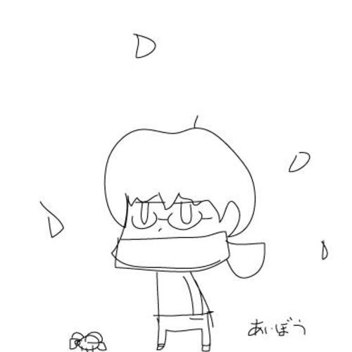 mikami_akihisa
