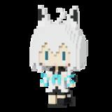 bonyari_yuki