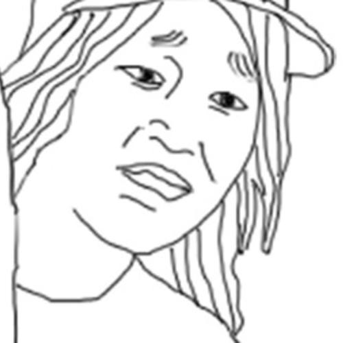 shokotaso-Jr