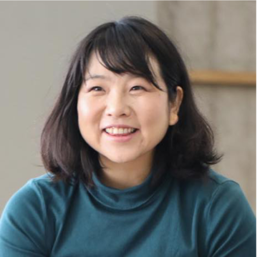 MiyukiShirasawa