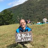 hiroyuki_kawahara