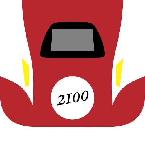 puripuri2100