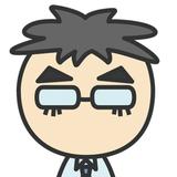 akihiro-nakano