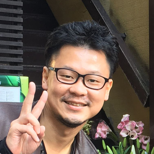 seigo_akamatsu
