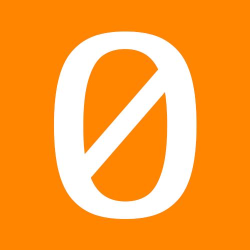 non_cal