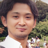 yukichi1626