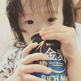 kazuo_reve
