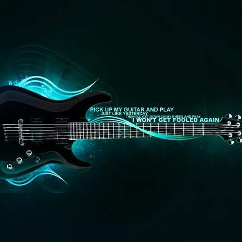 rockguitar67