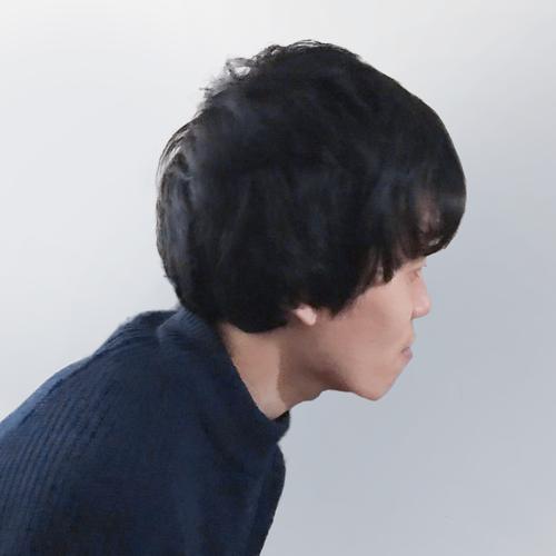 tsuzuura
