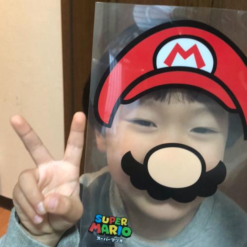 shirahama_manabu