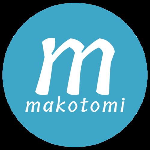 makotomi