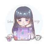 sobassy