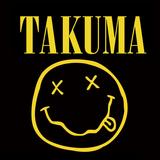 tatama