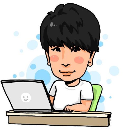 phper_sugiyama