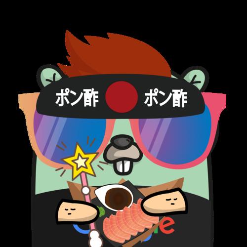 Moriya-Taichi