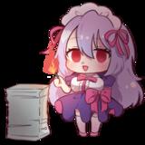 kanon_ayuayu