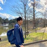 kubo_yu