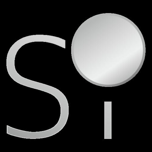 sirogane