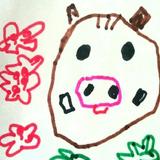 fujitama_rs