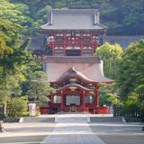 kentaro_tsujino