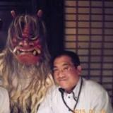 Keiji_otsubo