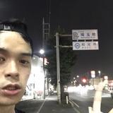 tnatsume00
