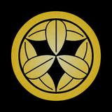 kazutaka708