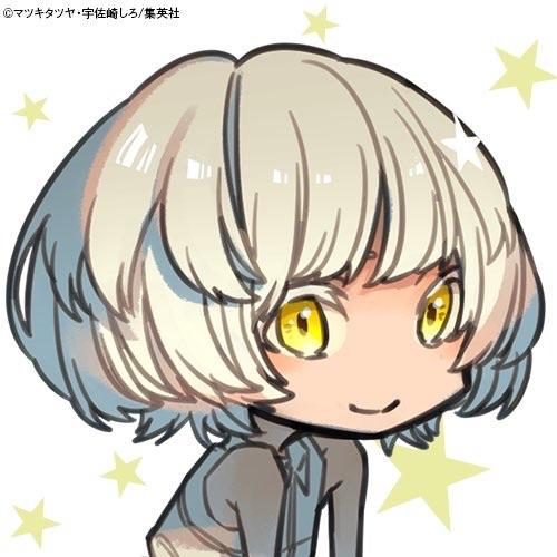 toshinobu111