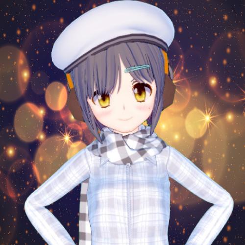 nekozuki_2525