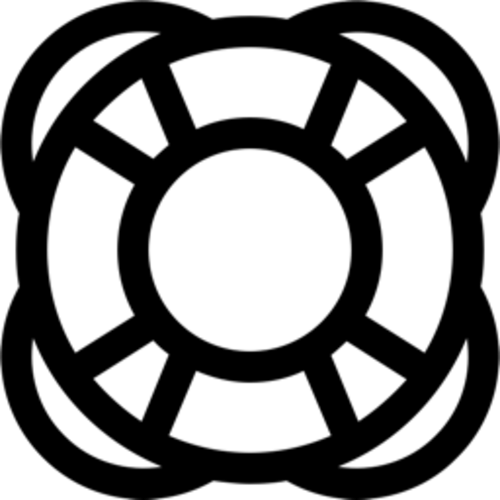 octopath9