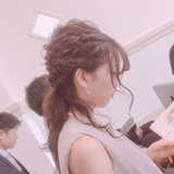 tomokichi_ruby